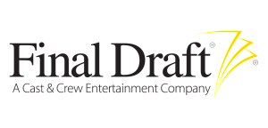 The 2016 Austin International Drag Festival is proudly sponsored by Final Draft, Inc
