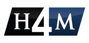 The 2016 Austin International Drag Festival is proudly sponsored by h4m.com