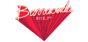 The 2016 Austin International Drag Festival is proudly sponsored by Barracuda