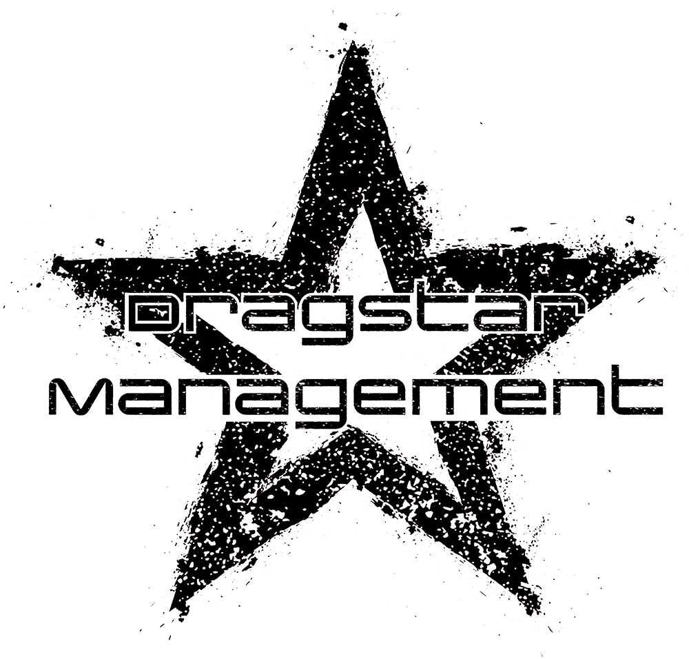 DragStar-Management_blk_web