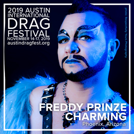 2019-HEADLINER-FREDDY-PRINZE-CHARMING-SQUARE-270