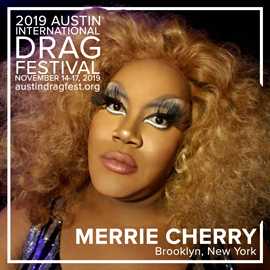 2019-HEADLINER-MERRIE-CHERRY-SQUARE-270