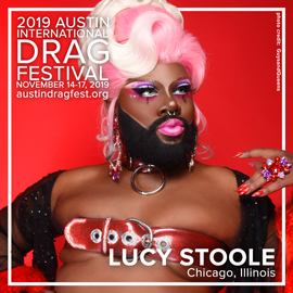 2019-HEADLINER-LUCY-STOOLE-SQUARE-270