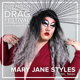 2019-HEADLINER-MARY-JANE-STYLES-SQUARE-270