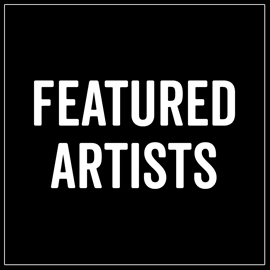 Links to Featured Artists Page