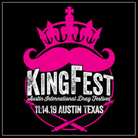 Links to KingFest