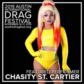 2019-FEATURED-CHASITY-ST-CARTIER---270