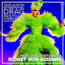 2019 FEATURED GIDGET VON ADDAMS 270