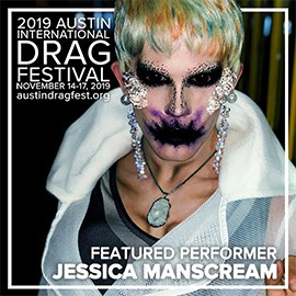 2019 FEATURED JESSICA MANSCREAM - 270