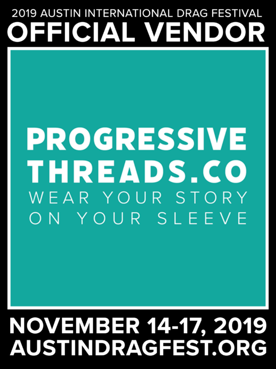 2019 VENDOR PROGRESSIVE THREADS CO