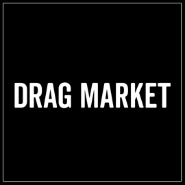 LINKS TO DRAG MARKET