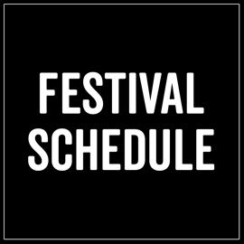 LINKS TO FESTIVAL SCHEDULE